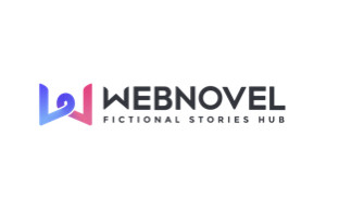 Somewhere you will know all the newest info of WEBNOVEL...